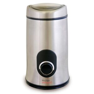 Stainless Steel Coffee/Spice Grinder