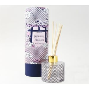 150Ml Reed Diffuser Japanese Blossom