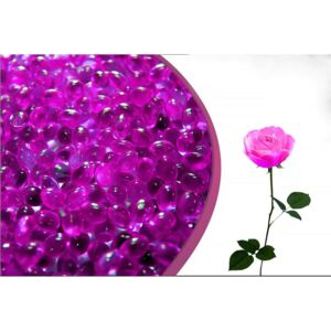 Canadian Spa Company Rose Water Aromatherapy Scent Pouch