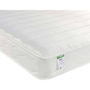 Relyon Open Coil Rolled Mattress - Double