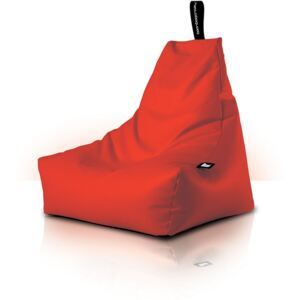 Mighty Bean Bag - Red