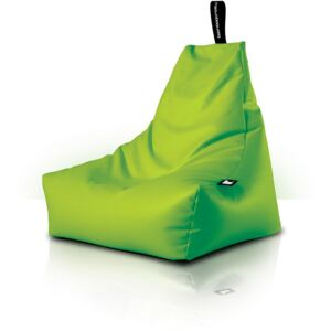 Mighty Bean Bag - Lime