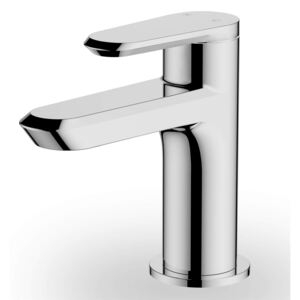 Skelwith Cloakroom Basin Mixer - Chrome