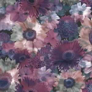 Superfresco Easy All Over Photographic Floral Wallpaper