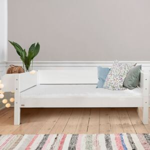 Manis Snow White Day Bed