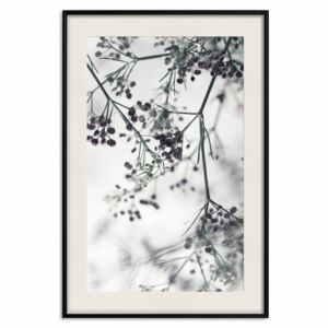 Poster Blooming Twigs [Poster]