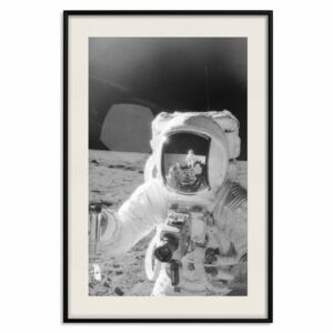 Poster Profession of Astronaut [Poster]