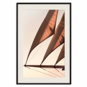 Poster Sea Wind [Poster]