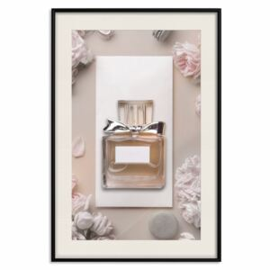 Poster My Scent [Poster]