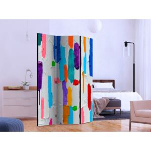 Room divider: Color Matching [Room Dividers]