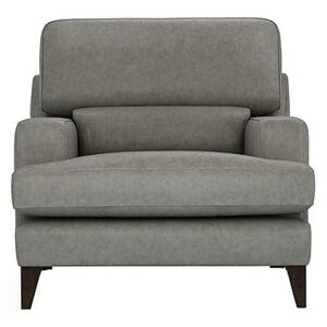 The Lounge Co. - Romilly Leather Armchair