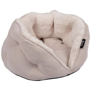DISTRICT70 Cat Bed TUCK Sand