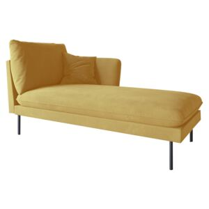 FURNITOP Chaise longue LAKCHOS donna 26 right