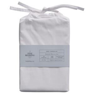 The Fine Bedding Company Smart Temperature Pillowcase Housewife Pair