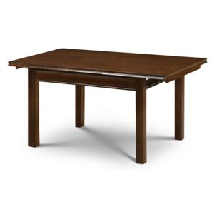 Cannon Table