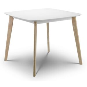 Casibo Square Dining Table