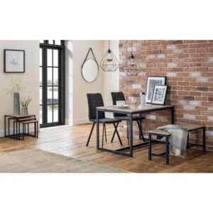 Trioni Dining Table