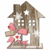 Christmas tabletop decorations