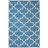 Outdoor rugs & carpets