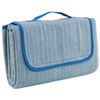 Throws & blankets Picnic blankets